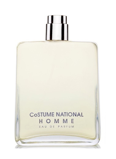 Costume National Costume National Erkek Edp 100 Ml Renksiz